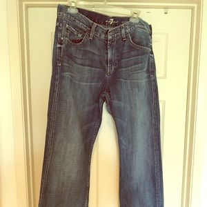 7 For All Mankind 'Austyn' Jeans